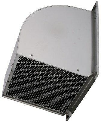 三菱 換気扇 【W-20SDB(M)】 産業用送風機 [別売]有圧換気扇用部材 W-20SDBM