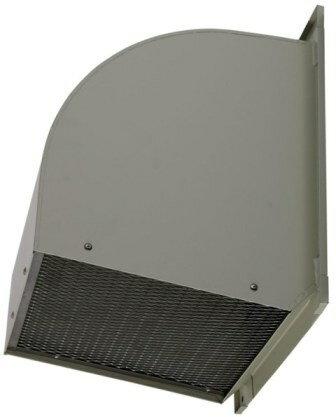 三菱 換気扇 【W-50TDB(M)】 産業用送風機 [別売]有圧換気扇用部材 W-50TDBM