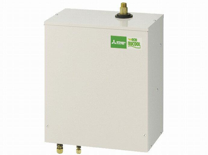 三菱 換気扇 【VEH-406HCD-M】 床暖房システム エコヌクール 熱交換ユニット [新品]【RCP】