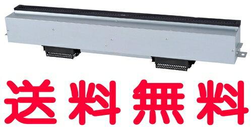 APF-2515HSB 三菱 換気扇 気流応用商品その他送風機 ぺリメ-タファン ハイカバ-タイプ