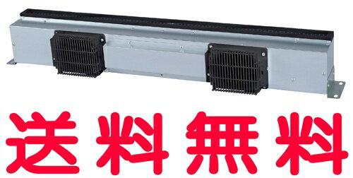 APF-2815YSB 三菱 換気扇 気流応用商品その他送風機 ぺリメ-タファン 床置タイプ