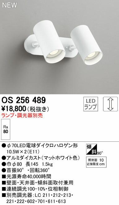オーデリック ブラケットライト 【OS 256 489】 住宅用照明 インテリア 洋 【OS256489】 [新品]