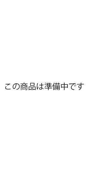 オーデリック 非常灯・誘導灯 【OR 036 021】【OR036021】