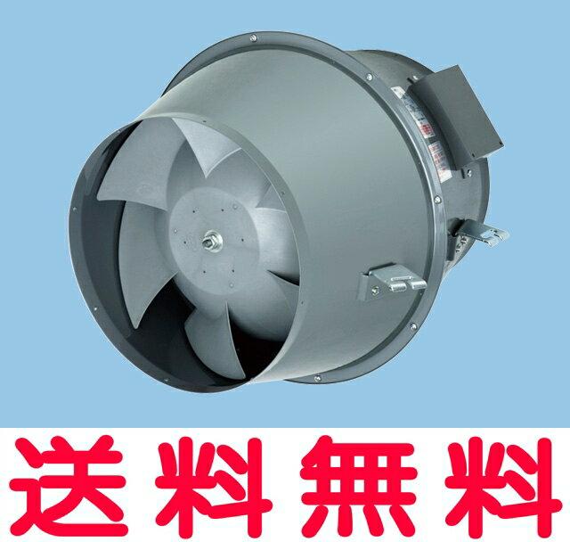 パナソニック 換気扇 【FY-45DTT2】 ダクト用送風機器 斜流ファン 斜流ダクトファン[新品]【RCP】