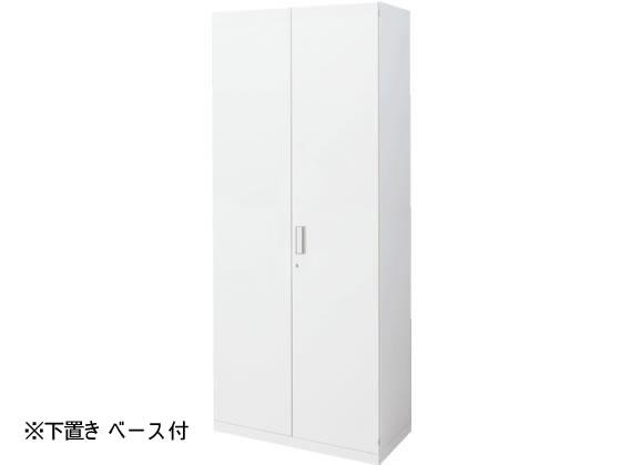 コクヨ/インベントストレージ 下置き 両開きW900*D450*H2160mm