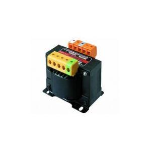 日動工業:マルチトランス(アップネジ式端子台) M21-2KE