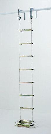 PiCa(ピカ・コーポレイション):避難用ロープはしご EK-4