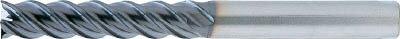 ダイジェット スーパーワンカットエンドミル(1本)  2081598