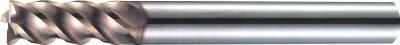 日立ツール エポックTHパワーミル レギュラー刃EPP4150-TH(1本)  4242343