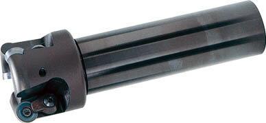 日立ツール 快削アルファラジアスミル レギュラー ARS5050R42(1個) ARS5050R42 4282060