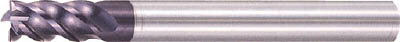日立ツール エポックパワーミル ショート刃 EPPS4160(1本) EPPS4160 4290488
