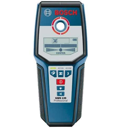 TASCO (タスコ):デジタル探知機 TA404GM