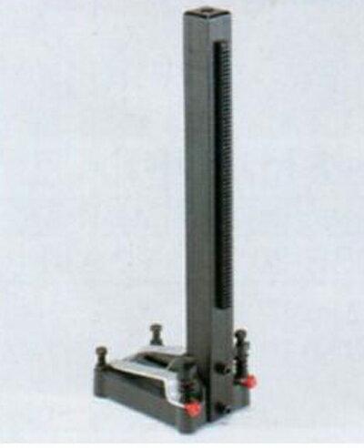 TASCO (タスコ):ポールベース TA660HP-1 高さ:600mm
