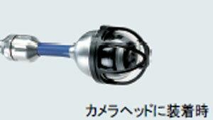 TASCO (タスコ):ヘッドプロテクタ TA417XA-1