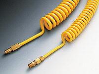 十川産業:コネクトコイル CHU-8012-10Y K 10本