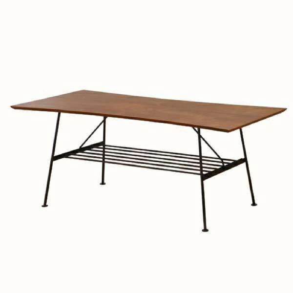 市場:anthem Center Table ANT-2391BR