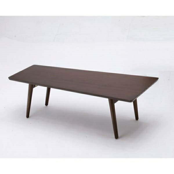 市場:emo.Table(square) EMT-1913BR