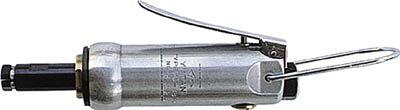 油谷 ベビーグラインダペンシル型(1台) HG38NK 1582615