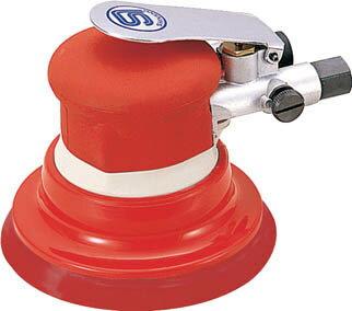 SI ダブルアクションサンダー(1台) SI3101M 2550644