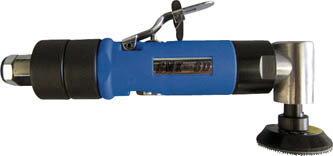 マイン サイレントアングルグラインダー SMX‐6D(1台) SMX6D 4106717