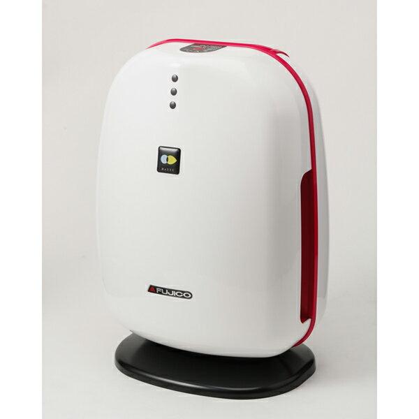FUJICO(フジコー):空気消臭除菌装置 ピンク MC-V2