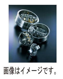 不二越:ローラーベアリング 1/12テーパー穴自動調心コロ軸受22000タイプ 22234K