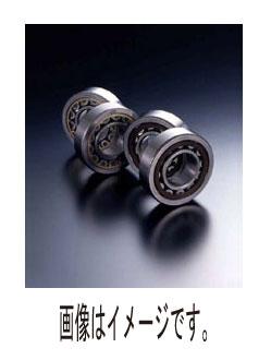 不二越:ベアリング 円筒コロ軸受けN200タイプ N220