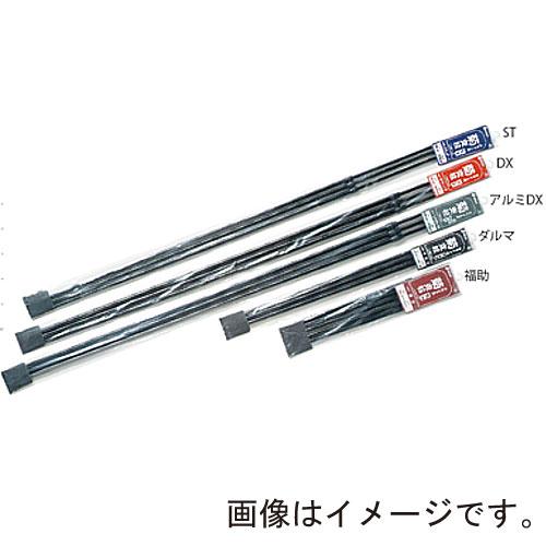 DAIM(第一ビニール)スライド式菊支柱 アルミでラックス 2057