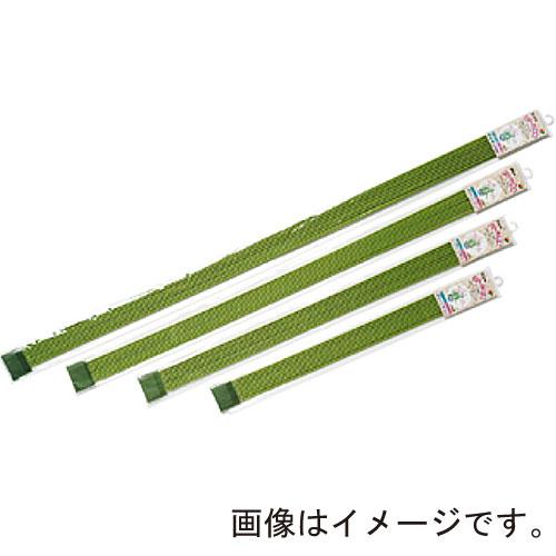 DAIM(第一ビニール)グリーン鉄線 75cm 7038