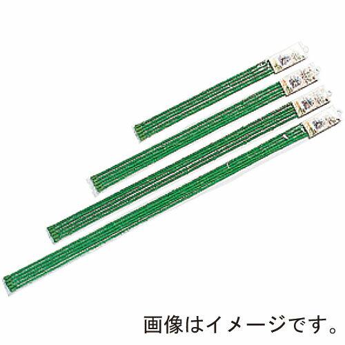 DAIM(第一ビニール)みどり竹 60cm 7120