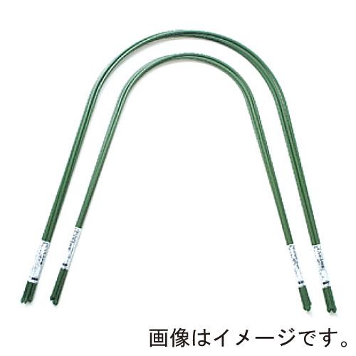 DAIM(第一ビニール)脚長トンネル支柱 φ11mm×2100mm 10779