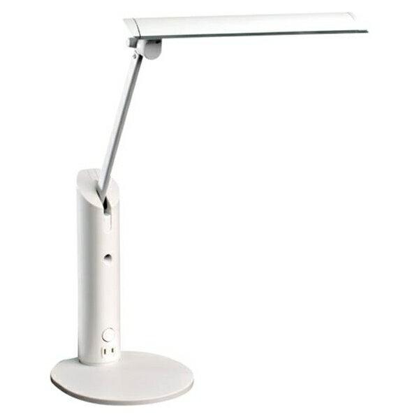 山田照明:LED Zライト  ホワイト  Z-3600W 12920