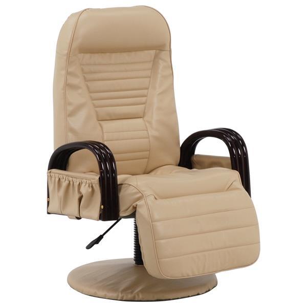 萩原:回転座椅子 LZ-4129IV