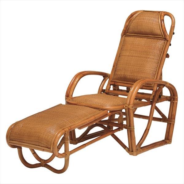 萩原:クッション入り三ツ折椅子 RTB-1381BR