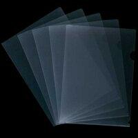 JTX:高透明クリアーホルダーA4*600枚D400J-CL-6 343698