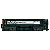 Canon(キヤノン):トナーカートリッジ CRG-318 イエロー
