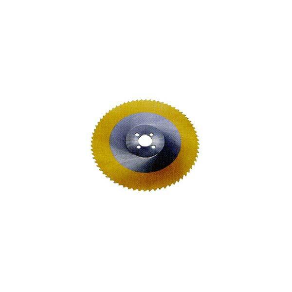 岡崎精工:TINコバルトソ(63×11×4)400×3×32-P5 TCMS50-P05