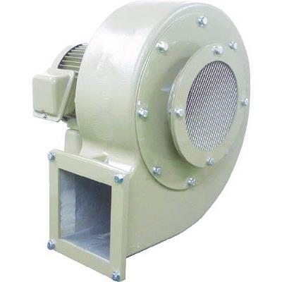 昭和 高効率電動送風機 低騒音シリーズ(0.75KW)(1台) AHH07 4598750