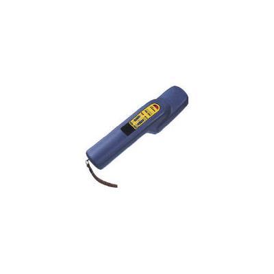 サンコウ セキュリティ金属探知器バイブレーション付(1台) MDS100V 7704038
