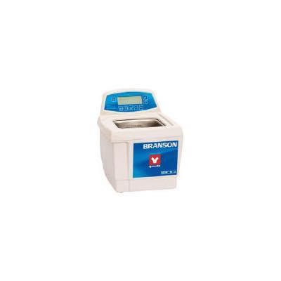 ヤマト 超音波洗浄器 CPX1800HJ 7899891