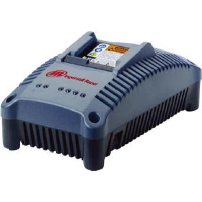 IR 充電器 BC1121AP3 8195995