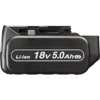 Panasonic 電池パック 18V 5.0Ah EZ9L54 7771908