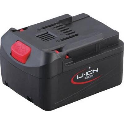 KTC バッテリーパック JBE18030H 8206649