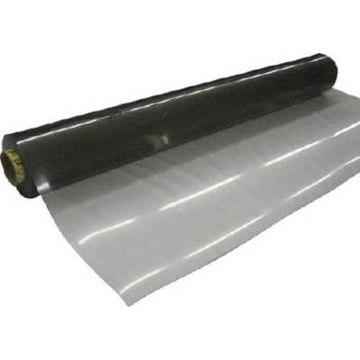 明和 3点機能付透明フィルム 120cm×10m×1mm厚 MGK1210 8196044