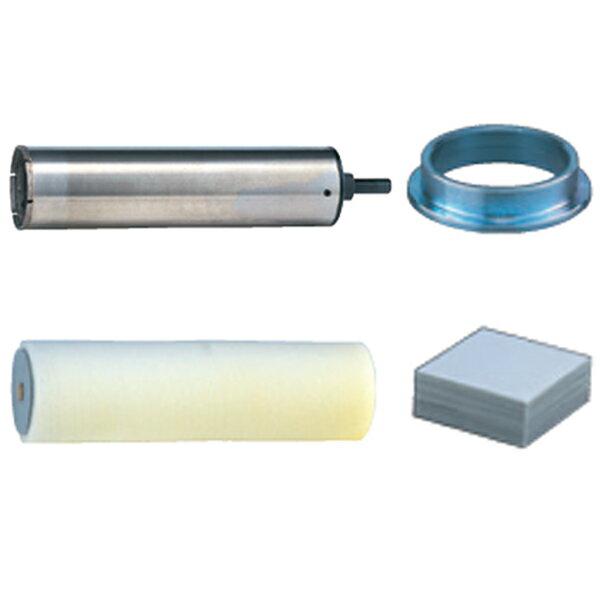 マキタ:湿式ダイヤコアロング105 A-12675