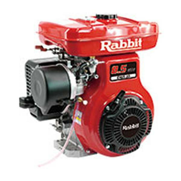 マキタ:汎用エンジン H251AR