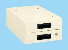 SAKAE(サカエ):ニューマーク用オプションキャビネット ML-2A
