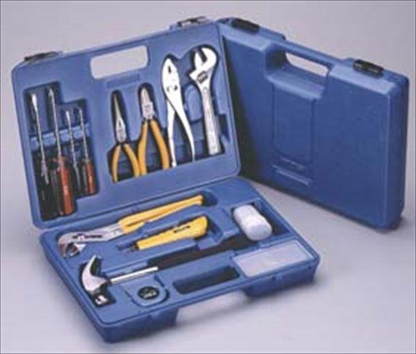 スギコ産業:工具セット TTS-500 AG2480