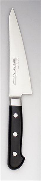 實光:堺實光 スタンダード抗菌カラー 骨スキ角(片刃) 56018 ブルー