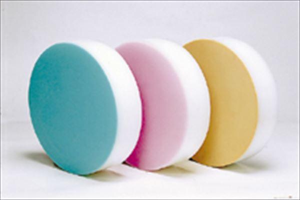 山県化学:積層カラー中華まな板 大 ベージュ